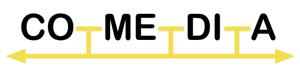 Comedia-logo.png